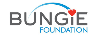 Link to Bungie Foundation