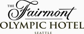 Link to Fairmont Olympic Hotel