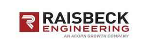 Link to Raisbeck Engineering